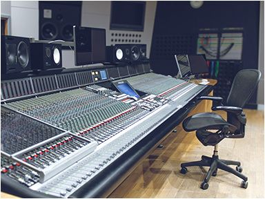 Mixing-Room-2
